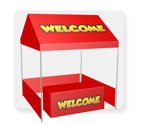 Carnival Game Rentals Ideas For School Church