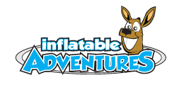 Party Rentals: Inflatable Adventures, Inc